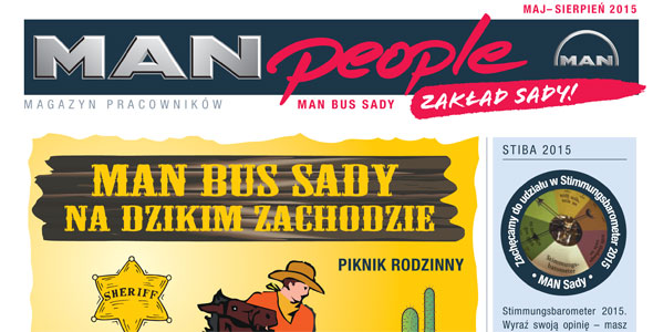 Man People Sady 02/2015